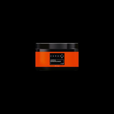 ChromaID Color Színező maszk 7-77 250ml