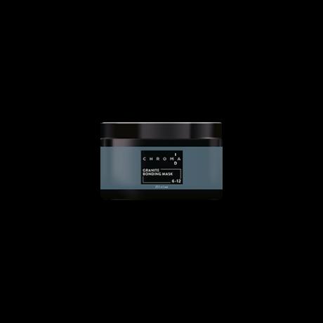 ChromaID Color Színező maszk 6-12 250ml