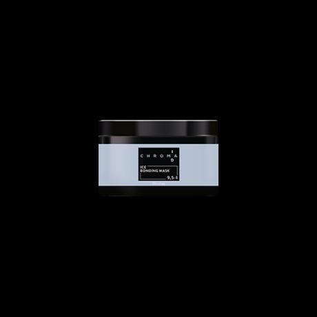 ChromaID Color Színező maszk 9,5-1 250ml