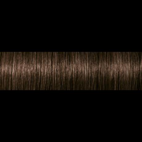Igora Vibrance 9-42 színező krém, 60 ml