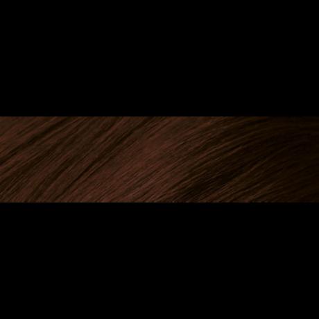 Igora Vibrance 5-67 színező krém, 60 ml