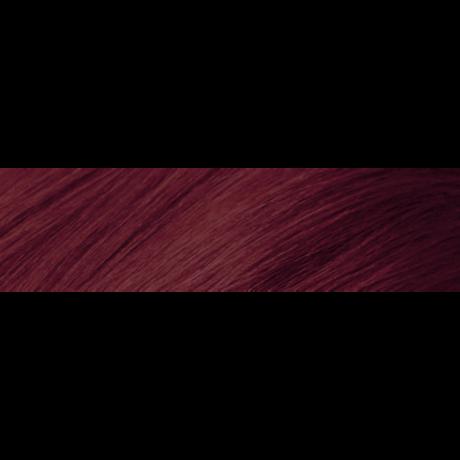 Igora Vibrance 7-88 színező krém, 60 ml
