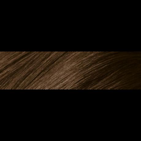 Igora Vibrance 5-0 színező krém, 60 ml