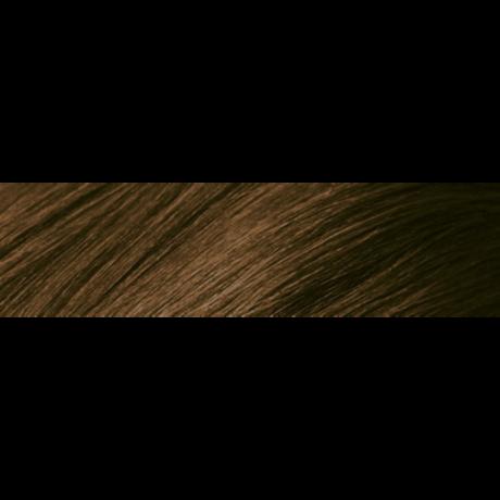Igora Vibrance 5-00 színező krém, 60 ml