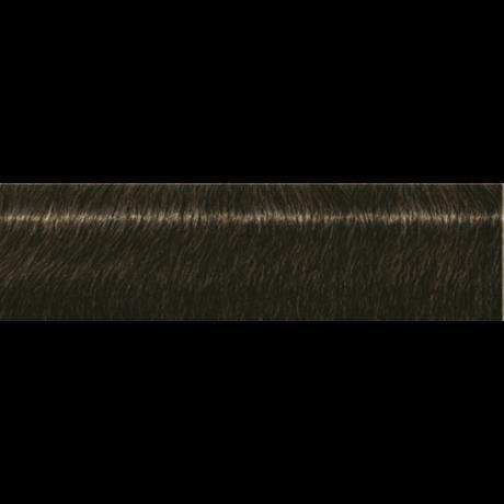 Igora Vibrance 4-13 színező krém, 60 ml