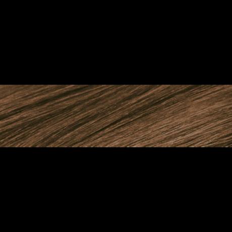 Igora Vibrance 9-24 színező krém, 60 ml