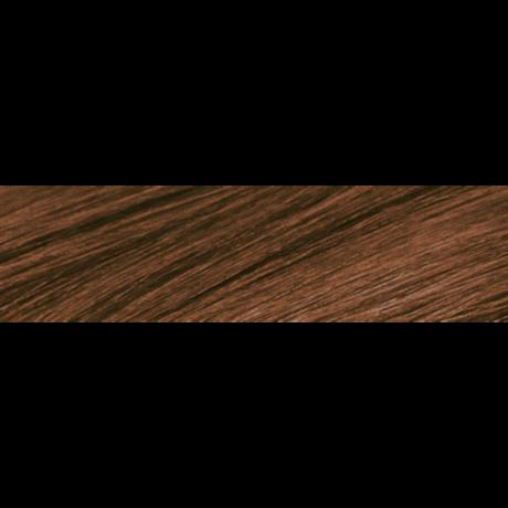 Igora Vibrance 3-65 színező krém, 60 ml