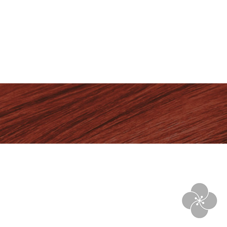 Igora Vibrance 6-78 színező krém, 60 ml