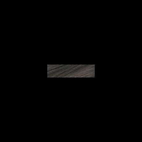 Igora Vibrance 6-12 színező krém, 60 ml