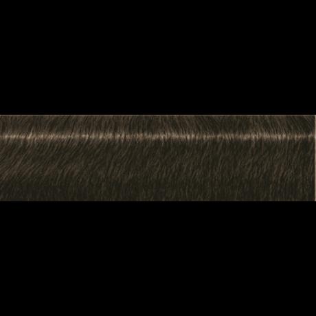 Igora Vibrance 5-16 Earthy Clay színező krém, 60 ml