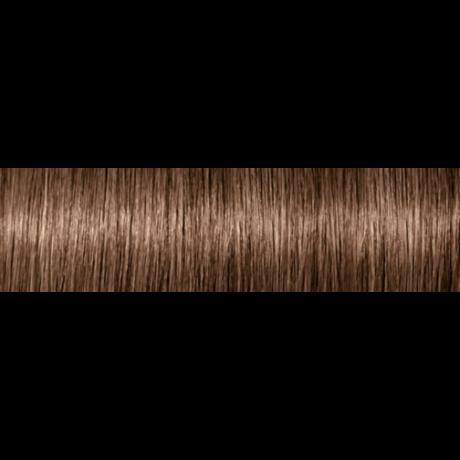 Igora Vibrance 4-46 színező krém, 60 ml