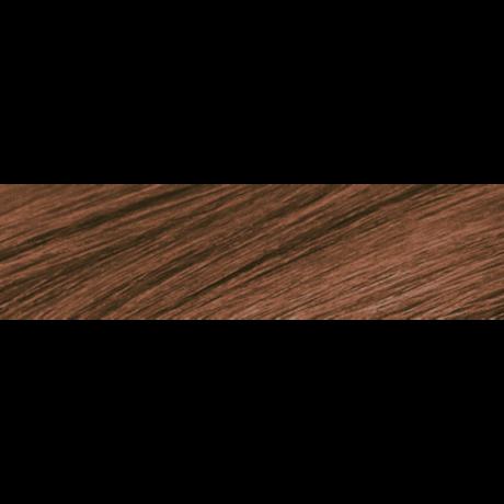 Igora Vibrance 4-6 színező krém, 60 ml