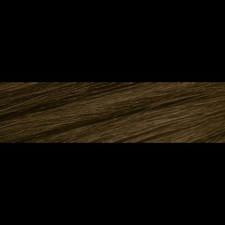 Igora Vibrance 4-63 színező krém, 60 ml