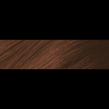 Igora Vibrance 4-68 színező krém, 60 ml