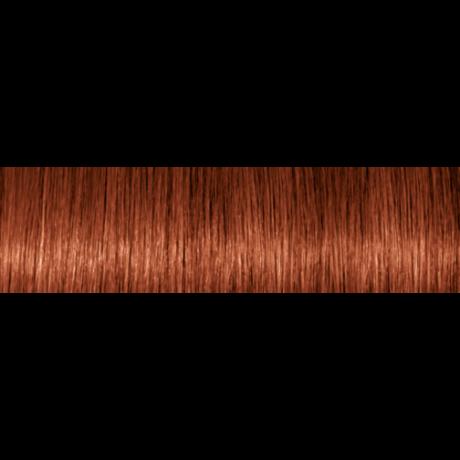 Igora Vibrance 7-77 színező krém, 60 ml