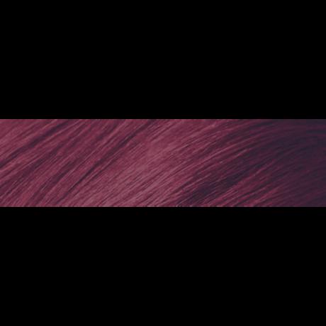 Igora Vibrance 4-99 színező krém, 60 ml