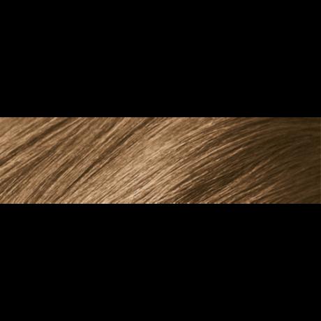 Igora Vibrance 7-0 színező krém, 60 ml