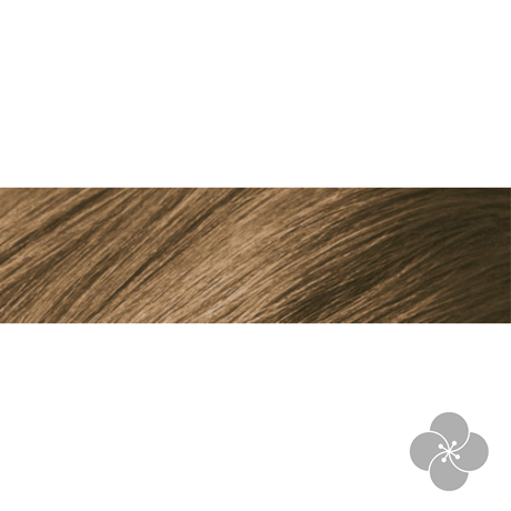Igora Vibrance 7-00 színező krém, 60 ml
