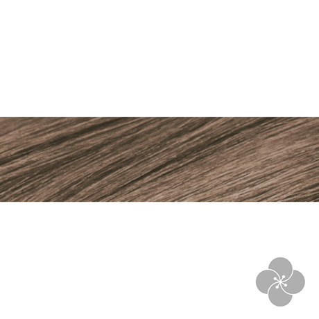 Igora Vibrance 7-1 színező krém, 60 ml