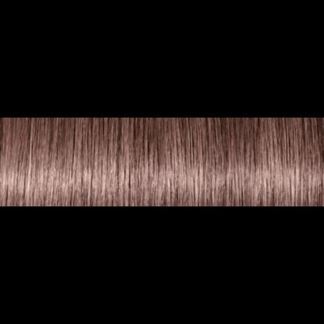Igora Vibrance 8-46 színező krém, 60 ml