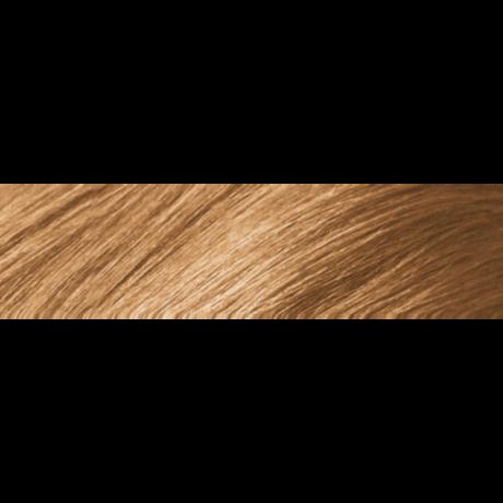 Igora Vibrance 5-5 színező krém, 60 ml