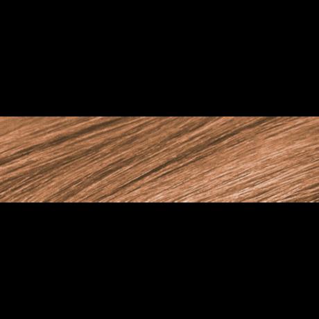 Igora Vibrance 5-65 színező krém, 60 ml