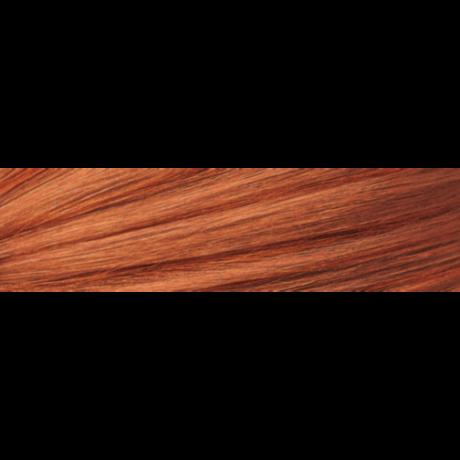 Igora Vibrance 9-7 színező krém, 60 ml