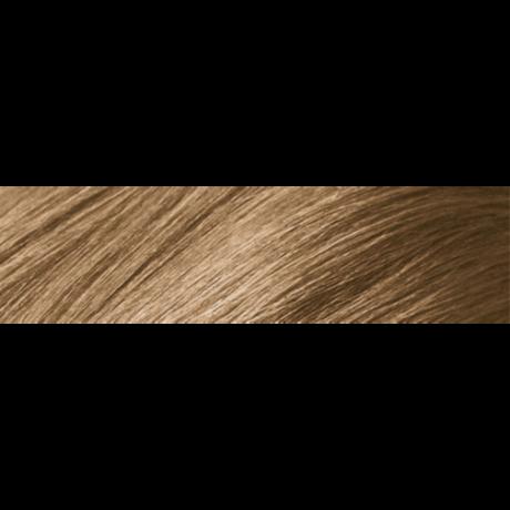 Igora Vibrance 8-0 színező krém, 60 ml