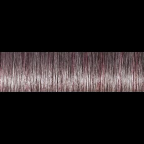 Igora Vibrance 3-19 színező krém, 60 ml