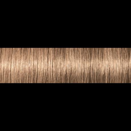 Igora Vibrance 6-46 színező krém, 60 ml