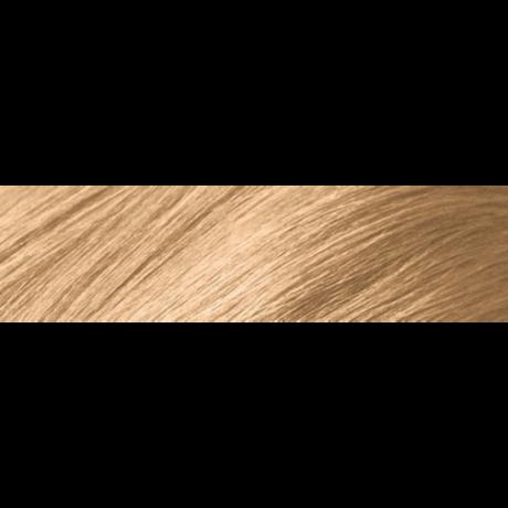 Igora Vibrance 9-0 színező krém, 60 ml