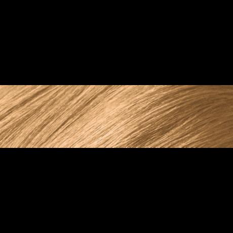 Igora Vibrance 9-00 színező krém, 60 ml