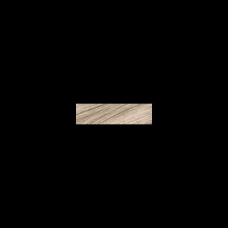 Igora Vibrance 9-1 színező krém, 60 ml