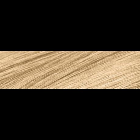 Igora Vibrance 7-4 színező krém, 60 ml