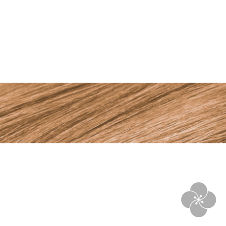 Igora Vibrance 7-55 színező krém, 60 ml