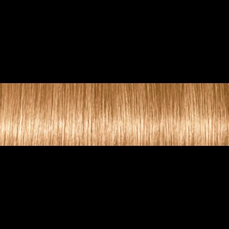 Igora Vibrance 7-57 színező krém, 60 ml