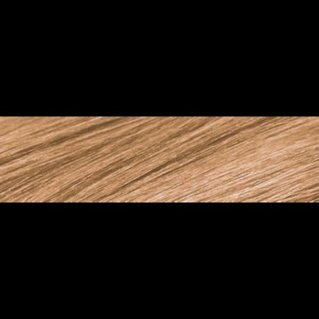 Igora Vibrance 7-65 színező krém, 60 ml