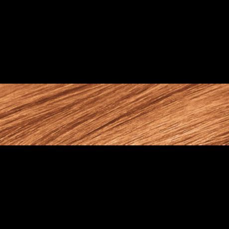 Igora Vibrance 5-7 színező krém, 60 ml