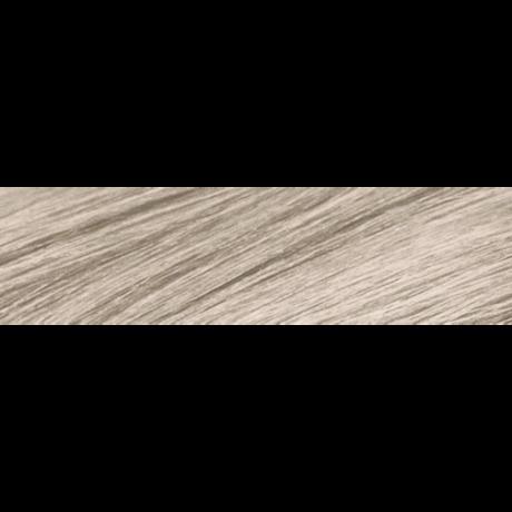 Igora Vibrance 6-99 színező krém, 60 ml