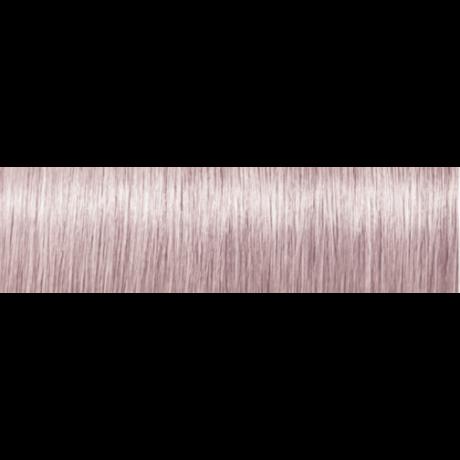 Igora Vibrance 9,5-1 színező krém, 60 ml