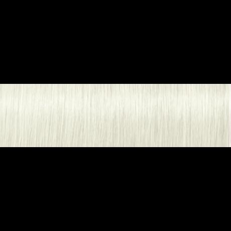 Igora Vibrance 9,5-19 színező krém, 60 ml