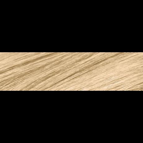 Igora Vibrance 9,5-21 színező krém, 60 ml