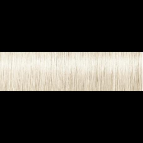 Igora Vibrance 9,5-4 színező krém, 60 ml