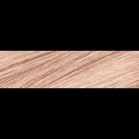 Igora Vibrance 9,5-46 színező krém, 60 ml