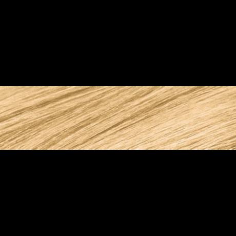 Igora Vibrance 9,5-49 színező krém, 60 ml