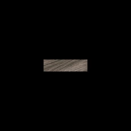 Igora Vibrance 8-11 színező krém, 60 ml