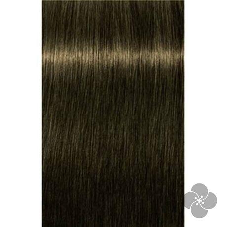 IGORA Color10 6-4 krémhajfesték 10 perc hatóidővel, 60 ml