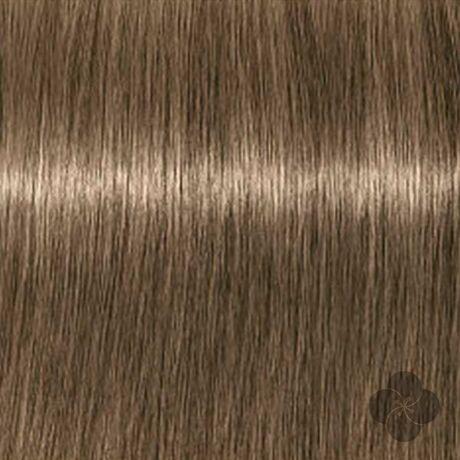 IGORA Color10 8-0krémhajfesték 10 perc hatóidővel, 60 ml