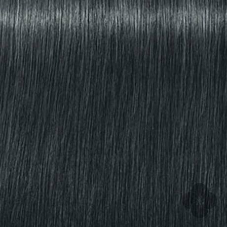 Igora Vibrance 5-21 Ashy Cedar színező krém, 60 ml