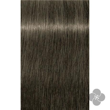 Igora Vibrance 7-21 Ashy Cedar színező krém, 60 ml